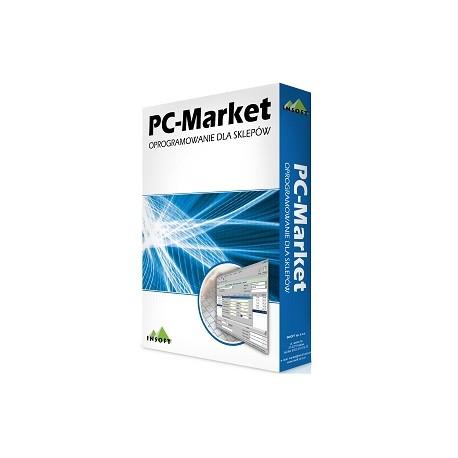 PC Market 7