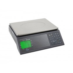 Waga elektroniczna ACLAS PS1B-S